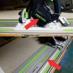 Festool labels